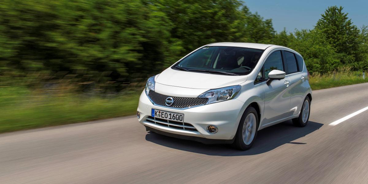 Luxury Car Rental Cyprus
